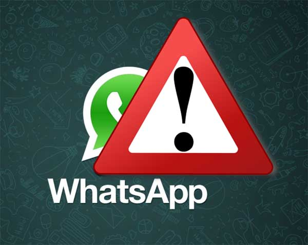 whatsapp-no-funciona