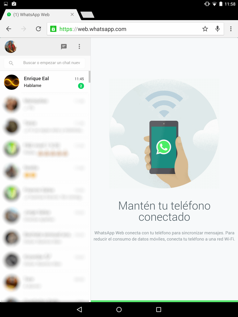 whatsapp-web-tablet