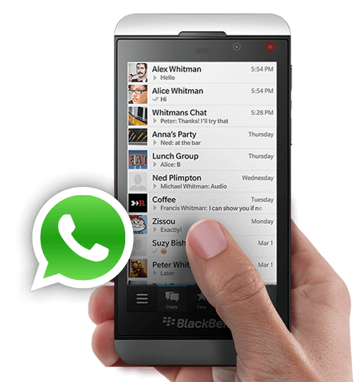 Whatsapp-para-blackberry (1)