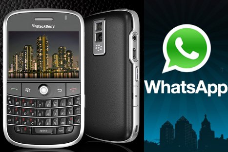 Whatsapp-para-blackberry (5)