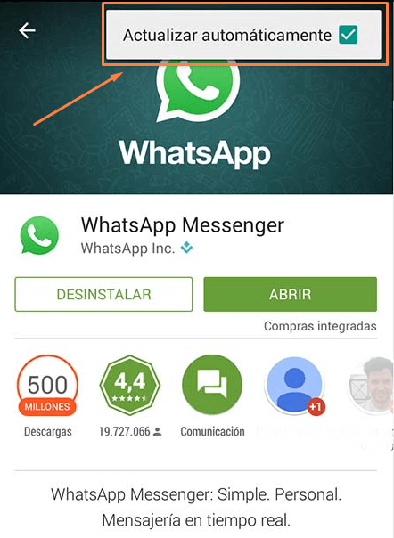 actualizar-version-whatsapp-2