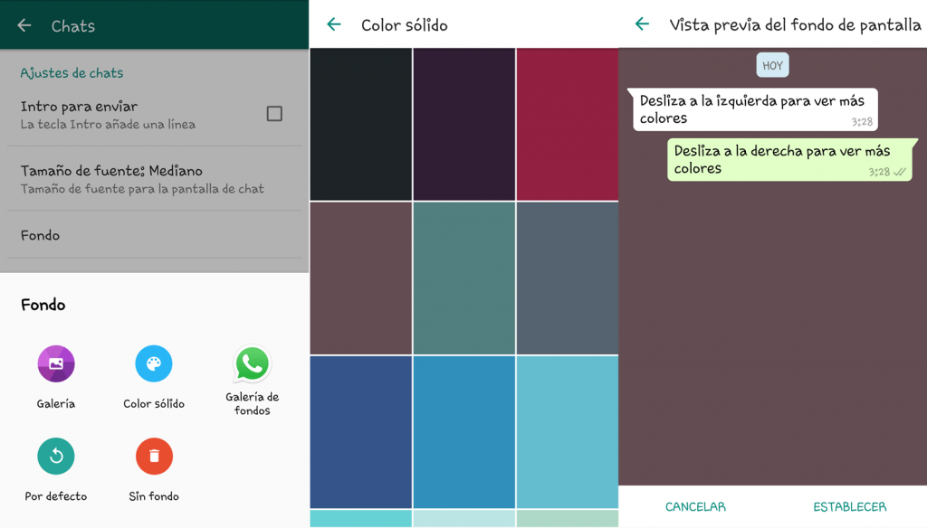 color-solido-whatsapp